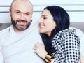 Маша Ефросинина высказалась о муже