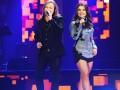 Снова вместе: Наташа Королева и Игорь Николаев воссоединились на сцене