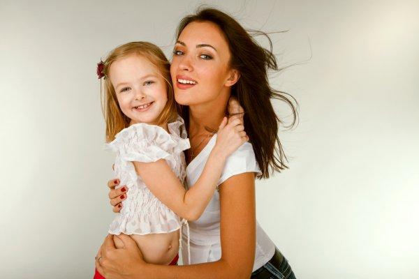 Если твой ребенок заикается, не переживай, при своевременном выявлении заикание лечится достаточно быстро
