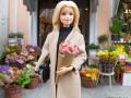 Заразительный пример: 10 осенних образов от куклы Барби