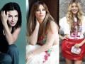 День повара: украинские звезды поделились рецептами любимых блюд