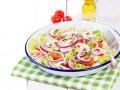 Рецепты салатов с грибами: ТОП-5 вкусных идей