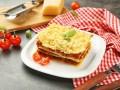 Лазанья с мясным фаршем: три вкусные идеи