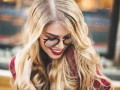 Семь хороших привычек, которые поднимают настроение
