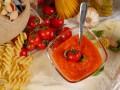 Как приготовить вкусный соус: ТОП-5 национальных рецептов