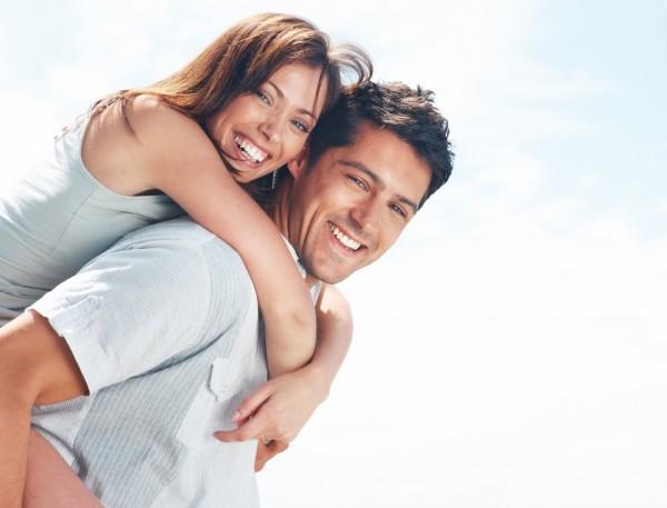 Чтобы отношения были крепкими, нельзя пускать их на самотек