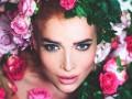 Разлюбила: бывшая участница группы ВИА Гра презентовала новый клип