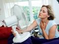 Как снизить потливость в жару и зачем это нужно