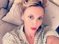 Чем живут украинские звезды в Instagram: Оля Полякова