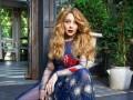 Именинница Тина Кароль: смотри трогательные образы певицы