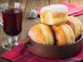 Как приготовить вкусные домашние пончики