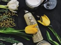По-честному: редакция тестирует косметику украинского бренда Dushka