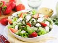 Новогодние салаты на скорую руку: ТОП-10 рецептов