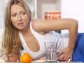 Ученые выяснили, как избавить женщин от ПМС