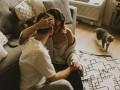 Уж замуж невтерпеж: мужчины рассказали о качествах идеальной жены