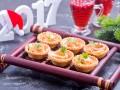 Что приготовить на Новый год 2017: рецепты с фото