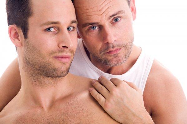 Психология отношений мужчины к женщине после развода 1497300589.