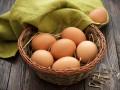 Как определить свежесть яиц
