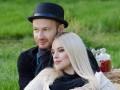 Сын Повалий отметил годовщину отношений со своей девушкой (ФОТО)