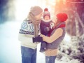 Куда пойти с ребенком на выходных: интересные мероприятия в Киеве