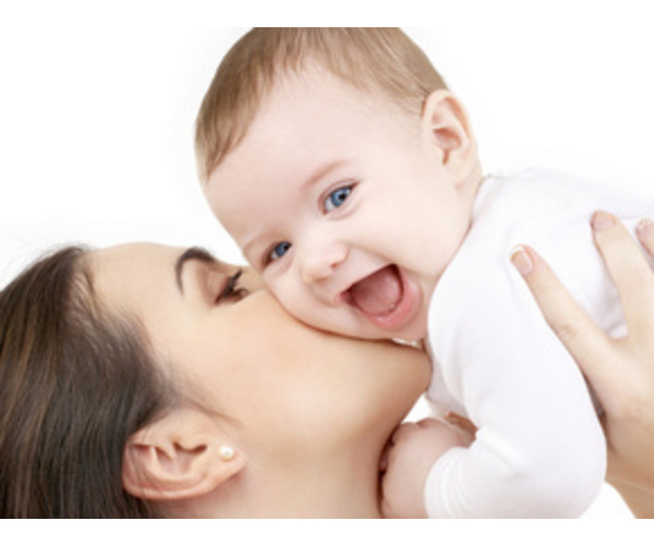 рацион питания ребенка 10 месяцев с аллергией