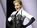 Мадонна раздела поклонницу во время концерта