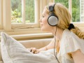 Психологи выяснили, как музыка влияет на психику