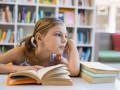 Что читают школьники разных стран мира на уроках литературы