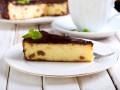 Львовский сырник: Три вкусные идеи