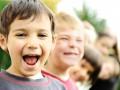 Десять самых вредных детских привычек