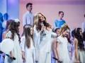 Могилевская: У подростающего поколения рассеянное представление о героях