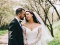 Свадьба Джамалы: в Сеть попало видео с зажигательными танцами невесты