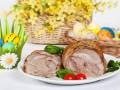 Майские праздники: ТОП-5 мясных блюд