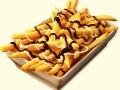 В Макдоналдсе появится картофель фри с шоколадом
