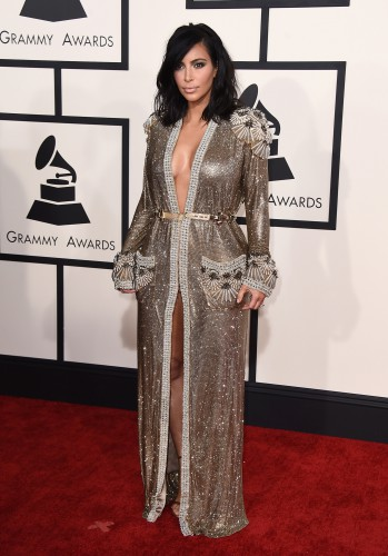 43 Dresses That Caused a Scandal  MSN
