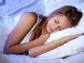 Ночная потливость: пять возможных причин