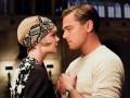 Не Дьявол носит Prada: пять фильмов о моде, обязательных к просмотру