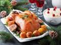 Как запечь утку на Новый год и Рождество: ТОП-5 рецептов