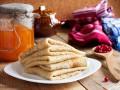 Как приготовить вкусные блины: 10 полезных советов