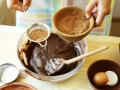 Чем заменить шоколад в рецепте