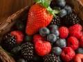 Как правильно хранить ягоды