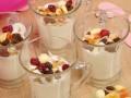 Какие десерты не вредят фигуре: ТОП-3 вкусных варианта