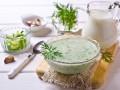 Холодные супы из овощей: ТОП-5 летних рецептов