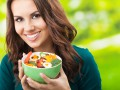 Что значит вести здоровый образ жизни