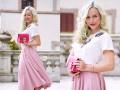 Модные юбки 2015: Стильные образы street style