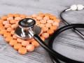 Какие симптомы ишемической болезни сердца