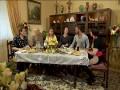 Холостяк 6 сезон: мама Иракли устроит для Наташи проверку