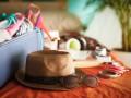 Дома лучше: 7 причин с радостью возвращаться из путешествия