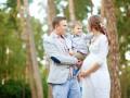Как планировать вторую беременность
