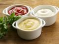 Пасхальные рецепты: ТОП-10 соусов к мясу и рыбе